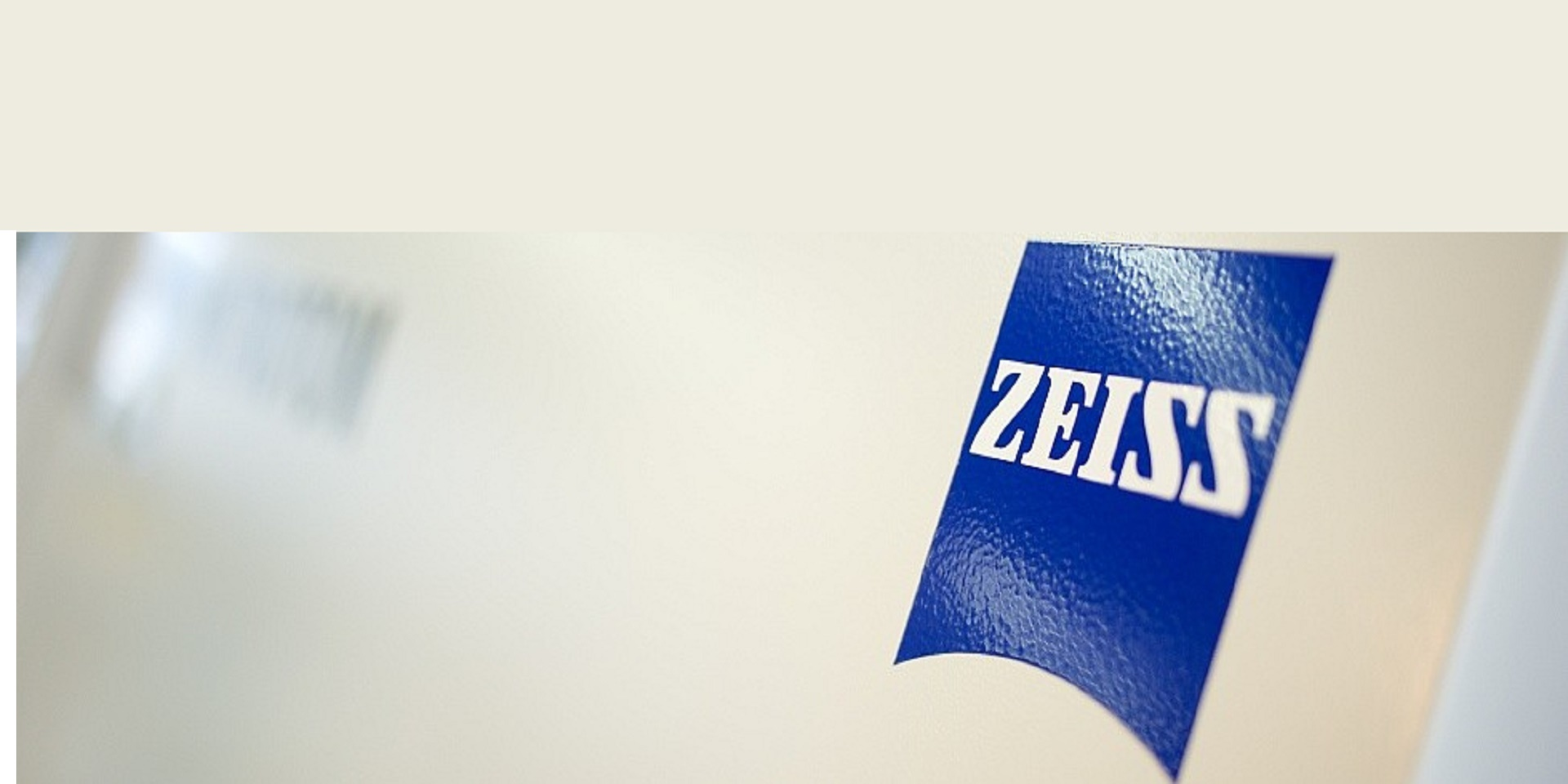 Zeiss_logo_slider