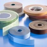 superfininshing-tape