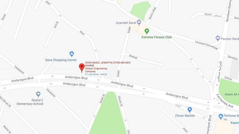 vala-google-map