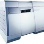 metrotom_1500_machine